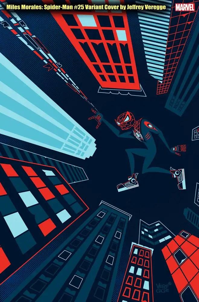 FEB210586 ComicList: Marvel Comics New Releases for 04/28/2021