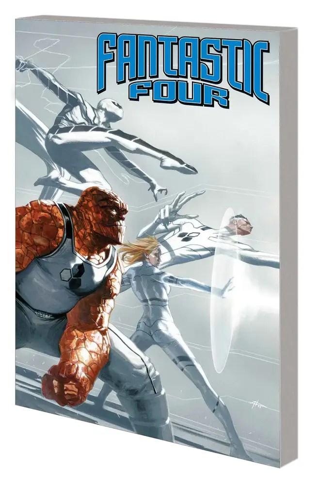 FEB210693 ComicList: Marvel Comics New Releases for 05/12/2021
