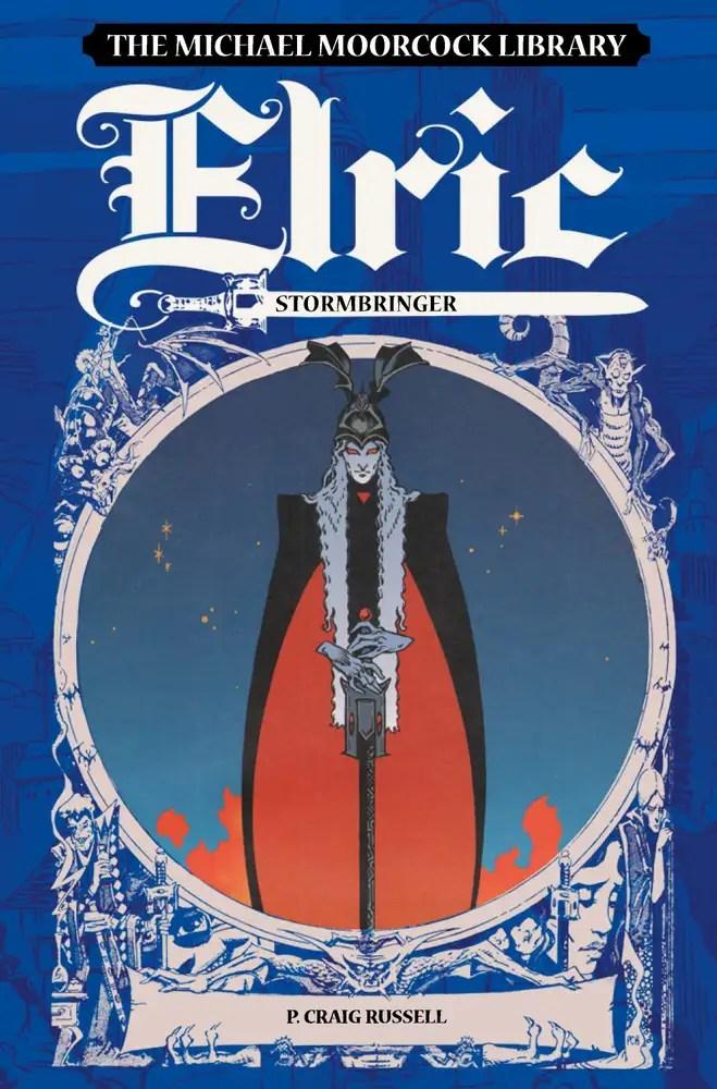 FEB211556 ComicList: Titan Comics New Releases for 08/04/2021