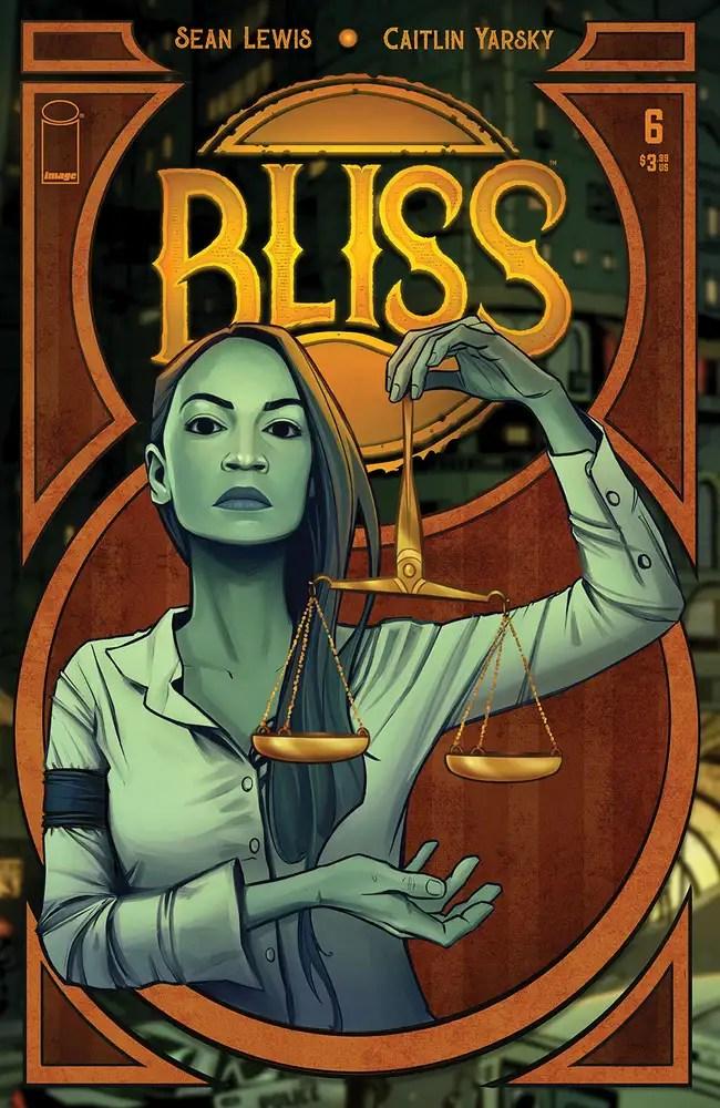 JAN210185 ComicList: Image Comics New Releases for 04/07/2021