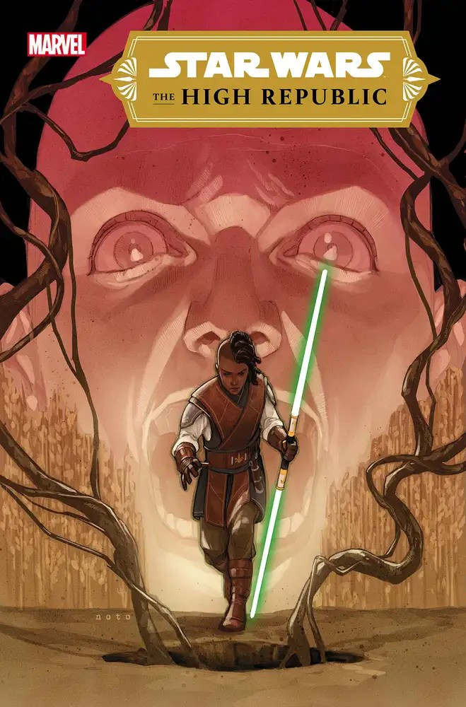 JAN210711 ComicList: Marvel Comics New Releases for 03/03/2021