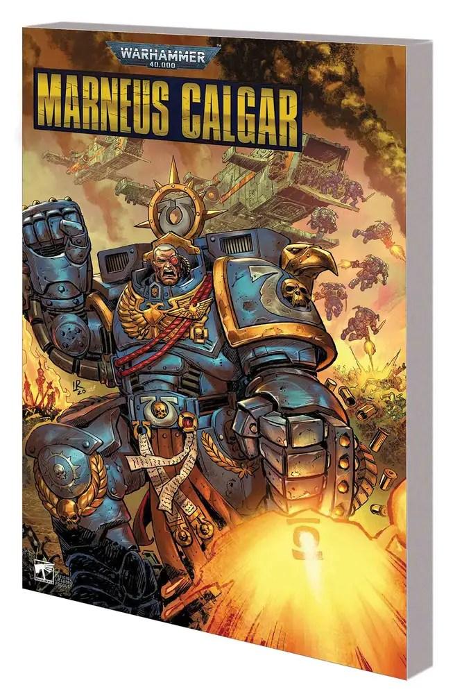 JAN210740 ComicList: Marvel Comics New Releases for 04/07/2021
