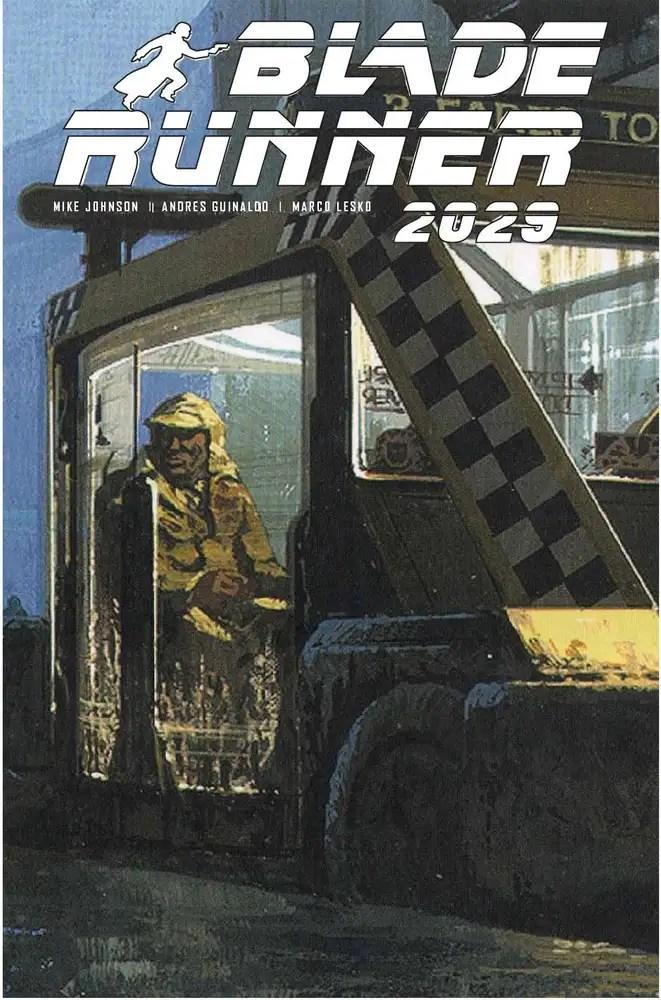 JAN211573 ComicList: Titan Comics New Releases for 04/07/2021