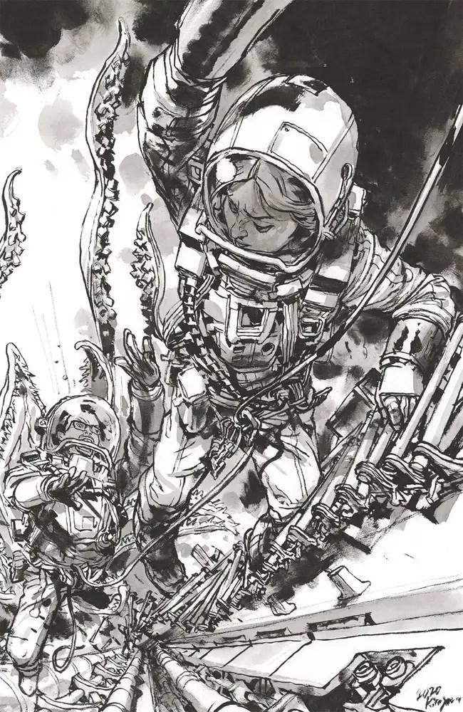 JAN219338 ComicList: Image Comics New Releases for 04/07/2021