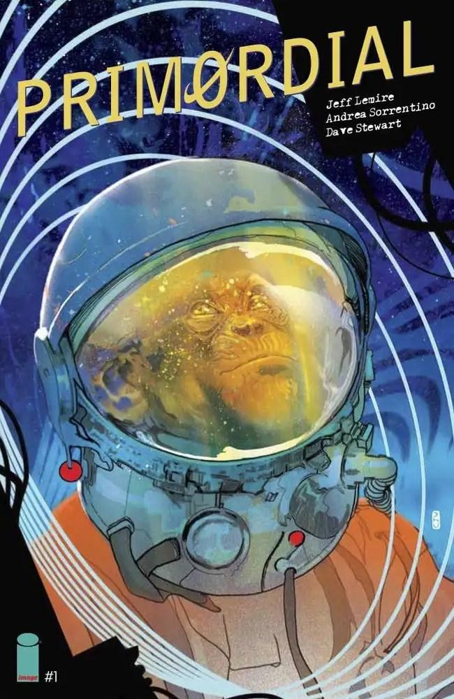 JUL210010 ComicList: Image Comics New Releases for 09/15/2021