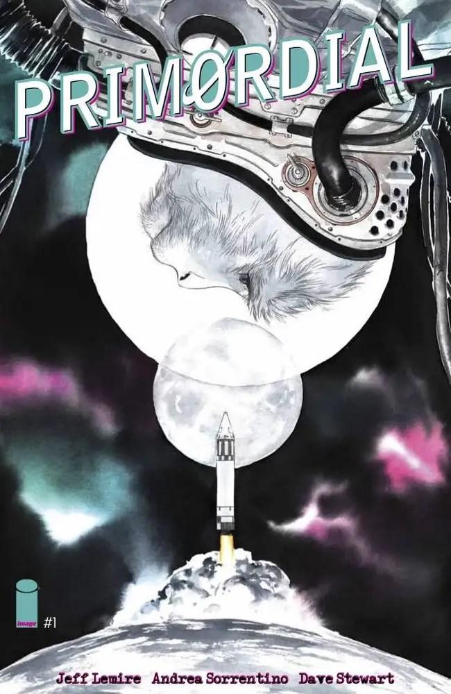 JUL210011 ComicList: Image Comics New Releases for 09/15/2021