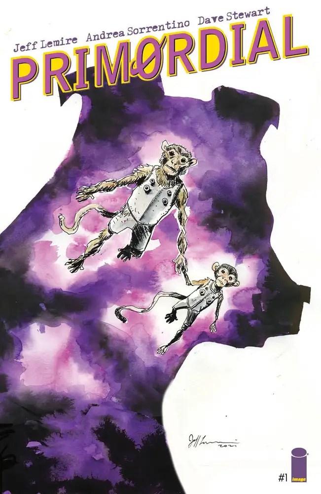 JUL210017 ComicList: Image Comics New Releases for 09/15/2021