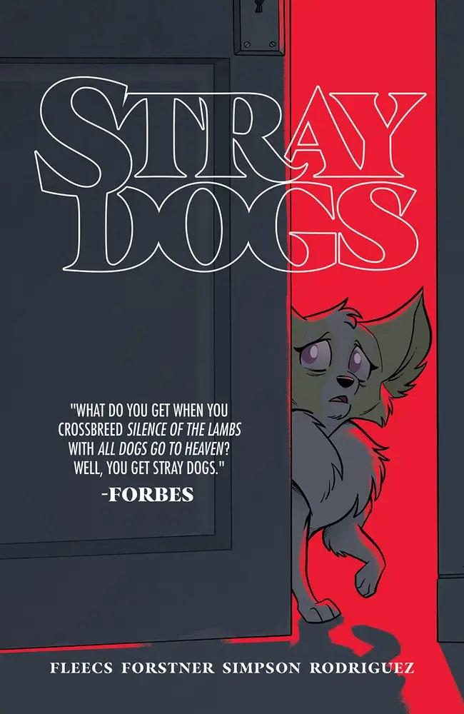 JUL210121 ComicList: Image Comics New Releases for 09/15/2021