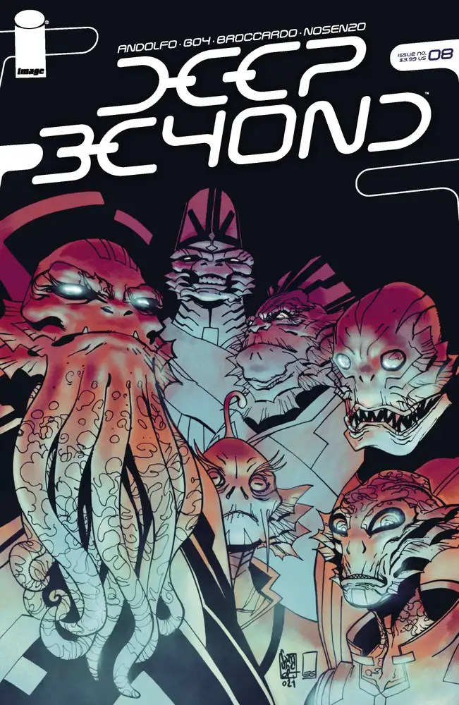 JUL210221 ComicList: Image Comics New Releases for 09/15/2021