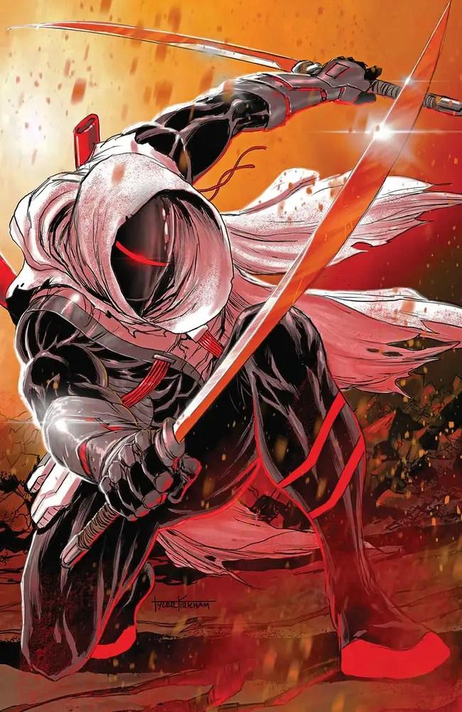 JUL210258 ComicList: Image Comics New Releases for 09/22/2021