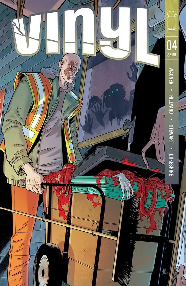 JUL210279 ComicList: Image Comics New Releases for 09/22/2021