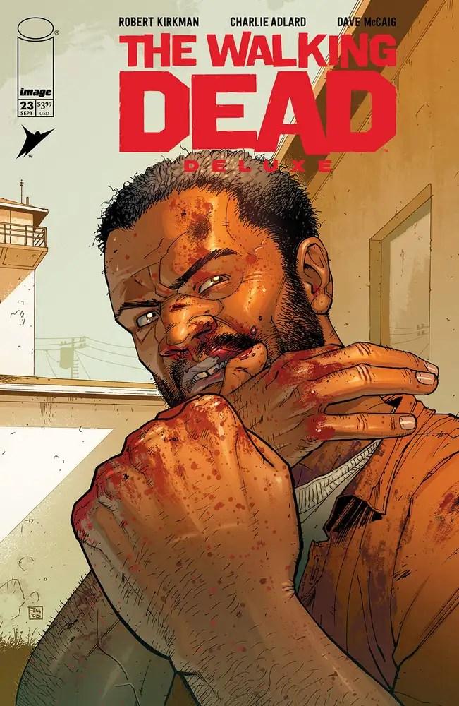 JUL210283 ComicList: Image Comics New Releases for 09/15/2021
