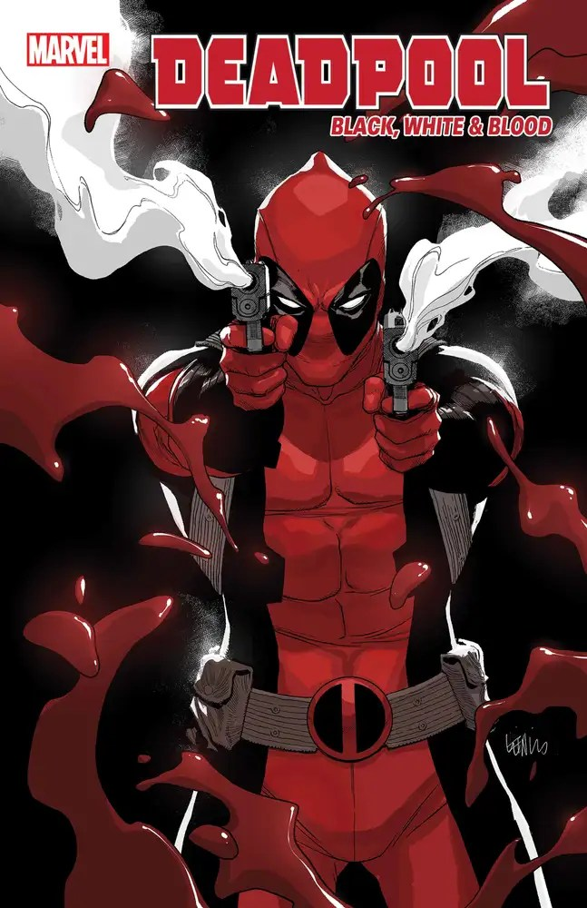 JUL210629 ComicList: Marvel Comics New Releases for 09/08/2021