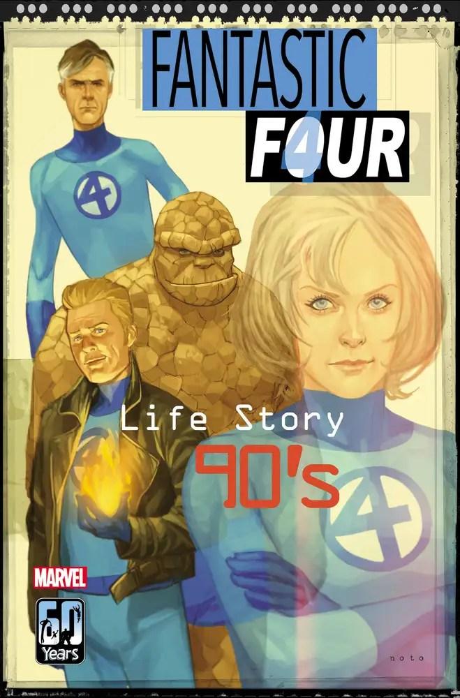 JUL210685 ComicList: Marvel Comics New Releases for 09/15/2021