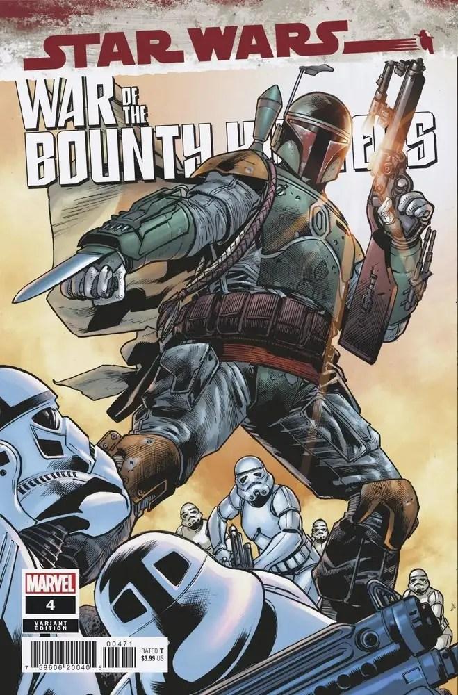 JUL210736 ComicList: Marvel Comics New Releases for 09/08/2021