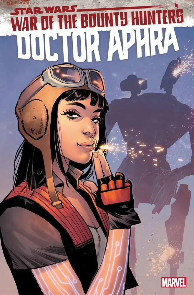 JUL210749 ComicList: Marvel Comics New Releases for 09/08/2021