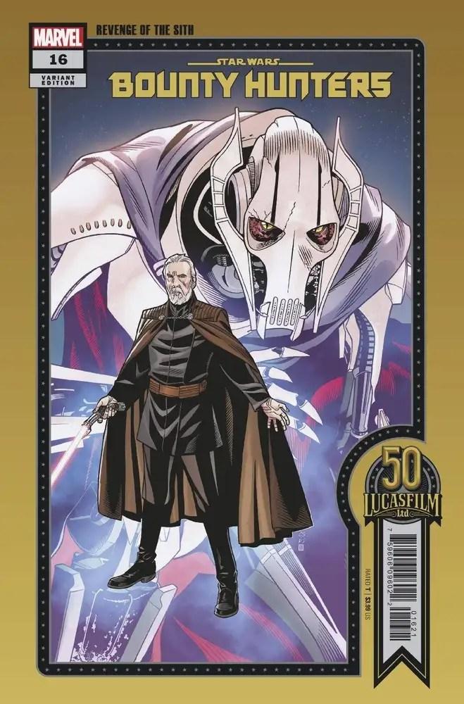 JUL210754 ComicList: Marvel Comics New Releases for 09/22/2021