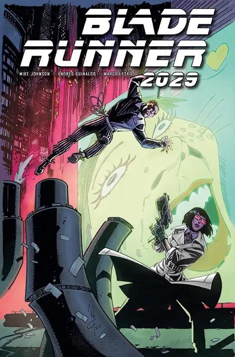 JUL212001 ComicList: Titan Comics New Releases for 09/29/2021