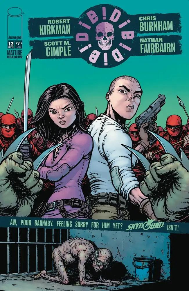 JUN200243 ComicList: Image Comics New Releases for 08/19/2020