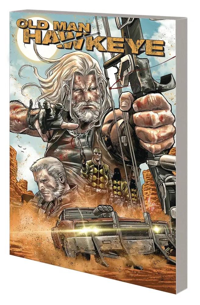JUN200669 ComicList: Marvel Comics New Releases for 09/02/2020