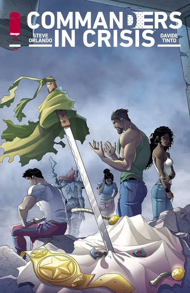 JUN210196 ComicList: Image Comics New Releases for 08/04/2021