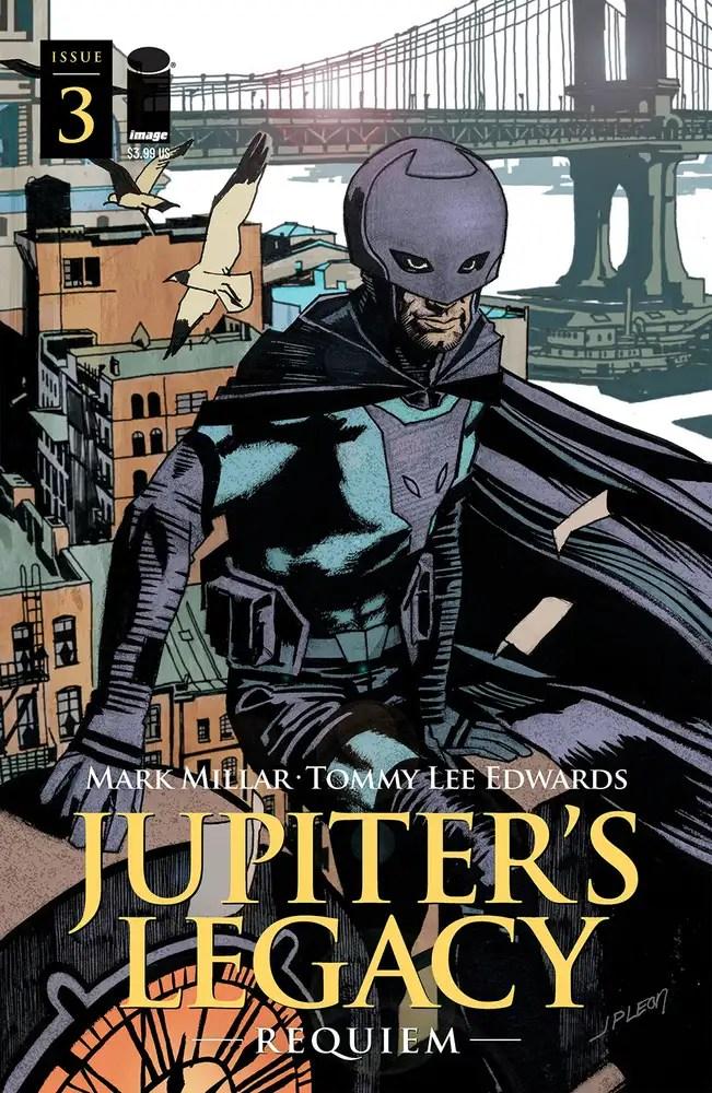 JUN210225 ComicList: Image Comics New Releases for 08/18/2021
