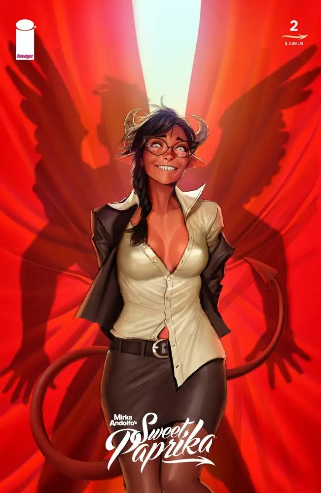 JUN210257 ComicList: Image Comics New Releases for 09/01/2021