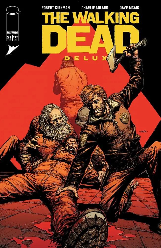 JUN210269 ComicList: Image Comics New Releases for 08/18/2021