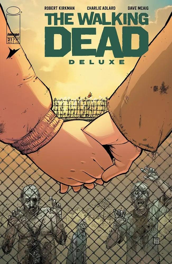 JUN210270 ComicList: Image Comics New Releases for 08/18/2021