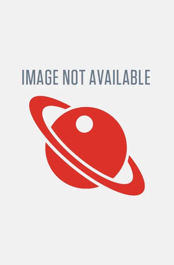 JUN210629 ComicList: Marvel Comics New Releases for 08/18/2021