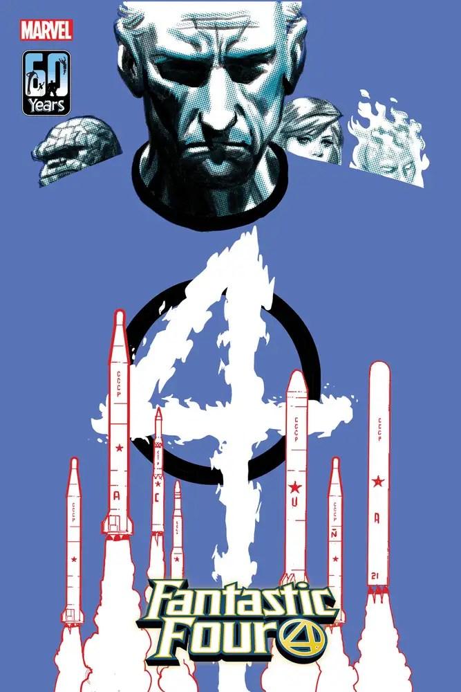 JUN210701 ComicList: Marvel Comics New Releases for 08/11/2021