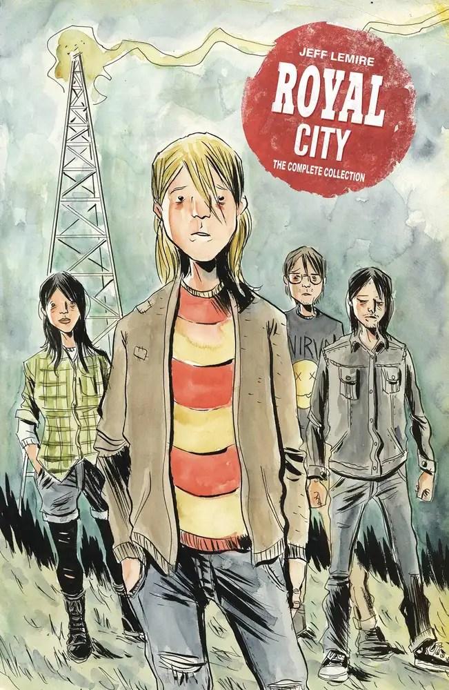 MAR200107_1 ComicList: Image Comics New Releases for 09/16/2020