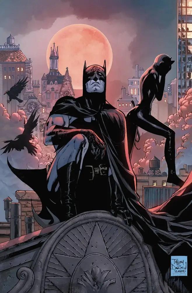 MAR200498_1 ComicList: DC Comics New Releases for 07/08/2020