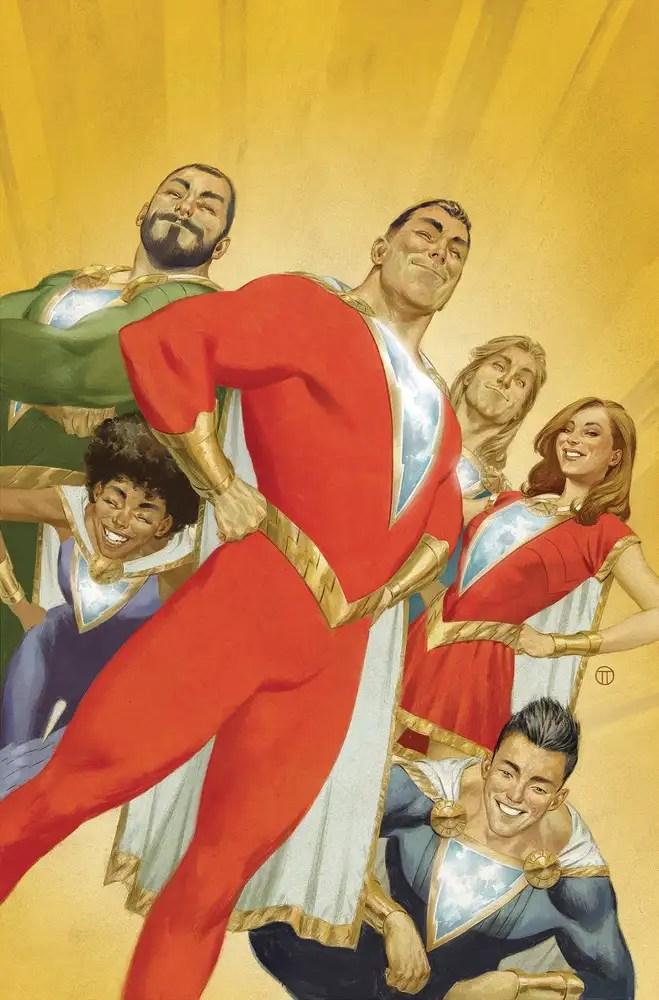MAR200565_1 ComicList: DC Comics New Releases for 07/22/2020
