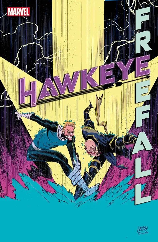MAR201029 ComicList: Marvel Comics New Releases for 09/02/2020