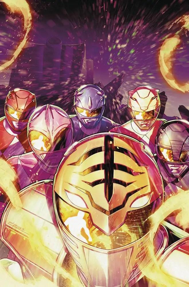 MAR201368_1 ComicList: BOOM! Studios New Releases for 07/15/2020