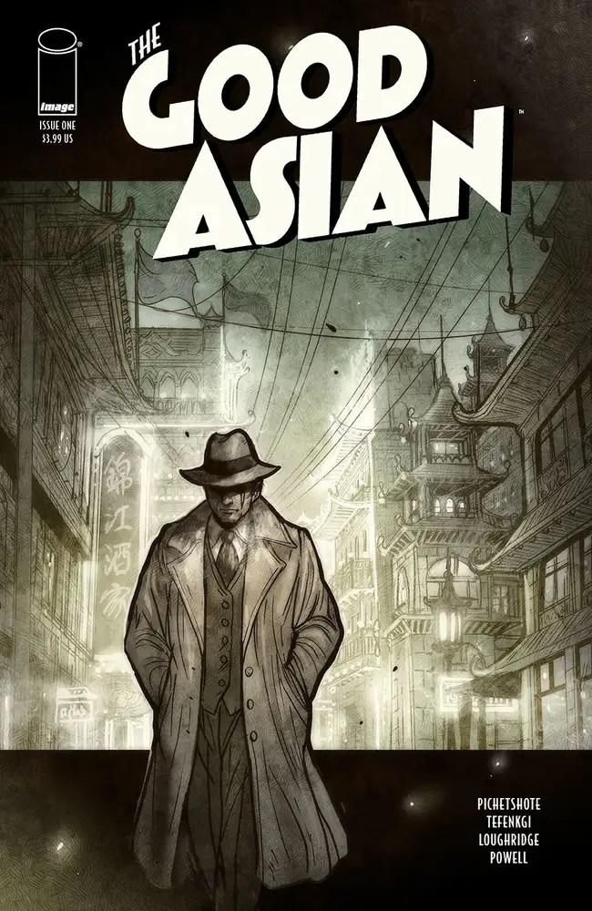 MAR210032 ComicList: Image Comics New Releases for 05/05/2021