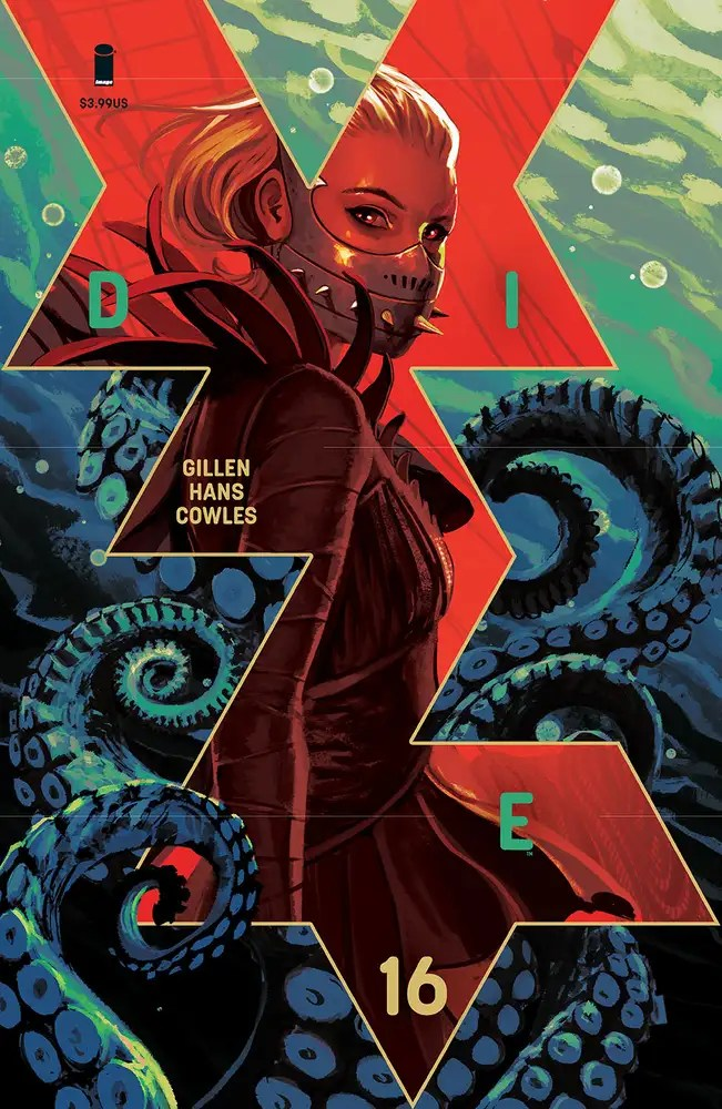 MAR210062 ComicList: Image Comics New Releases for 05/05/2021