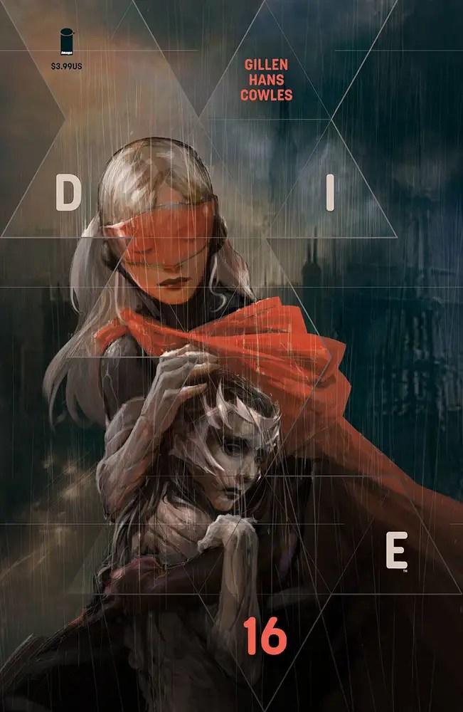 MAR210063 ComicList: Image Comics New Releases for 05/05/2021