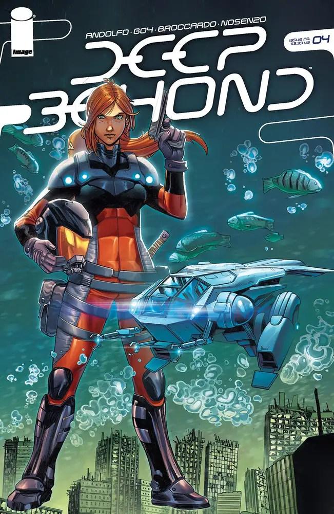 MAR210185 ComicList: Image Comics New Releases for 05/05/2021