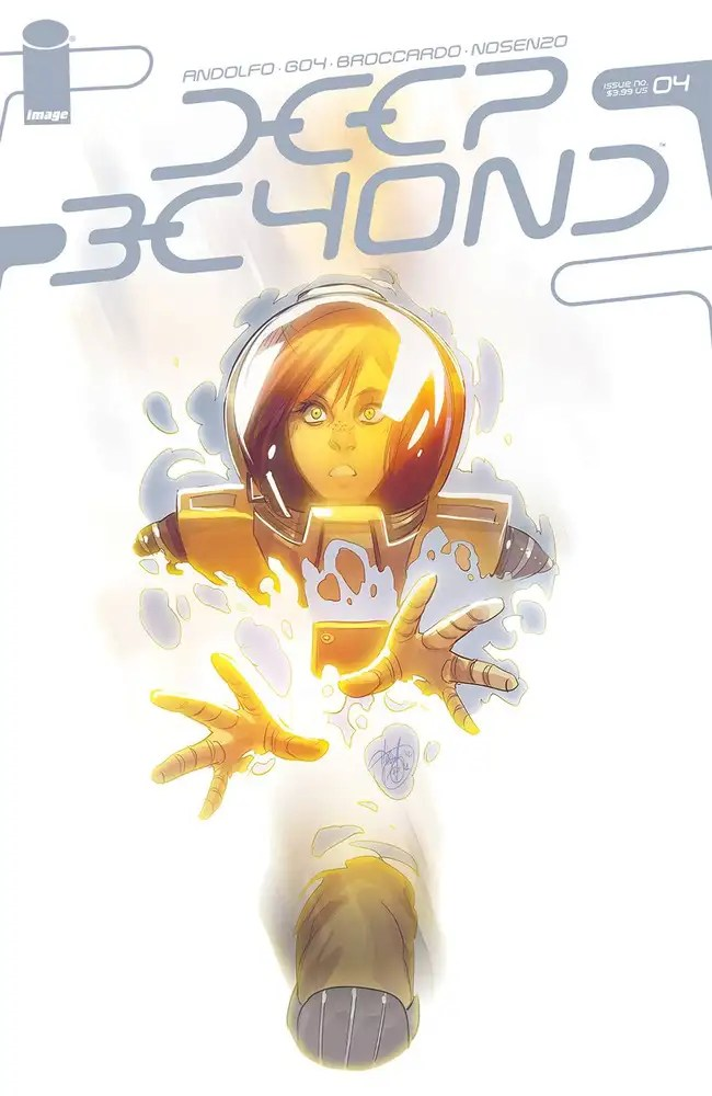MAR210186 ComicList: Image Comics New Releases for 05/05/2021
