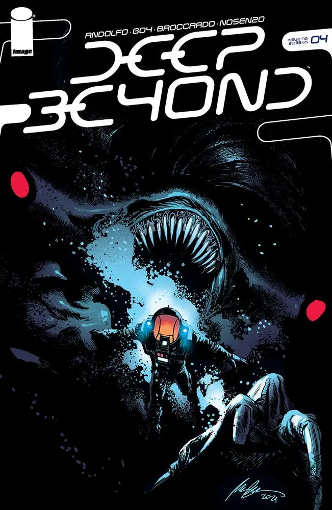 MAR210187 ComicList: Image Comics New Releases for 05/05/2021