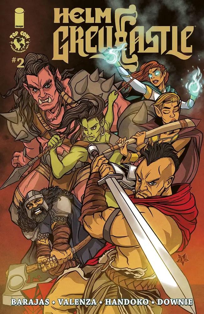 MAR210197 ComicList: Image Comics New Releases for 05/26/2021