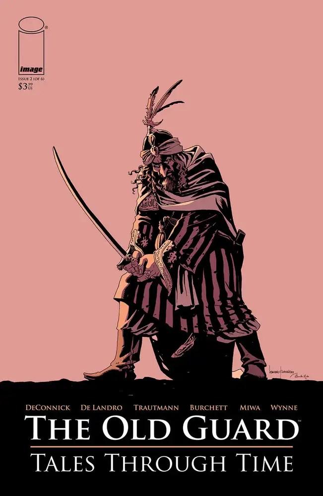 MAR210212 ComicList: Image Comics New Releases for 05/26/2021