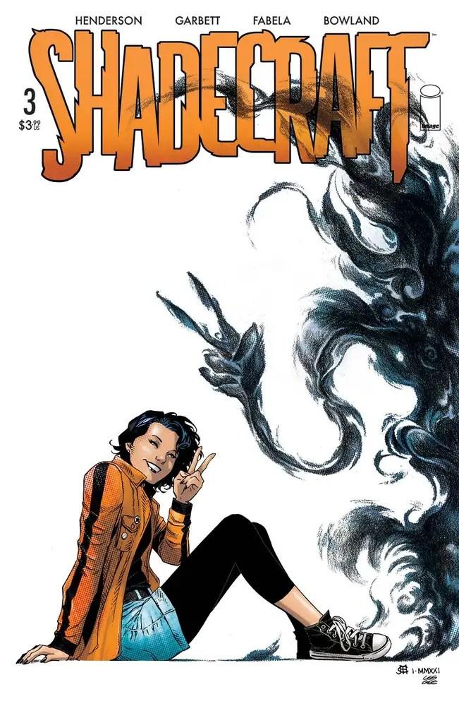 MAR210225 ComicList: Image Comics New Releases for 05/26/2021