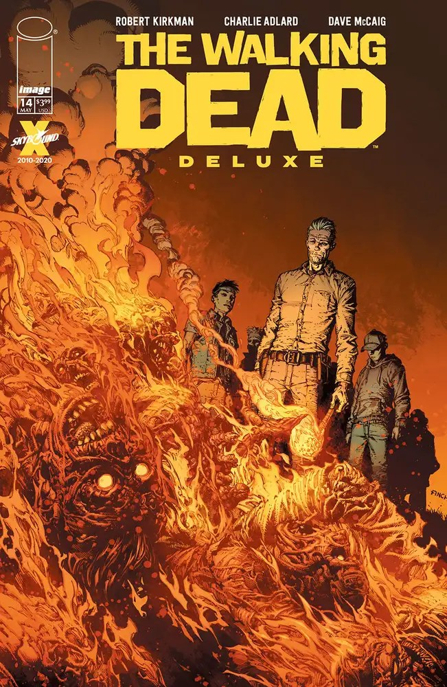 MAR210238 ComicList: Image Comics New Releases for 05/05/2021