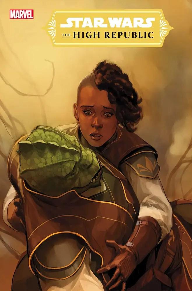 MAR210650 ComicList: Marvel Comics New Releases for 05/12/2021