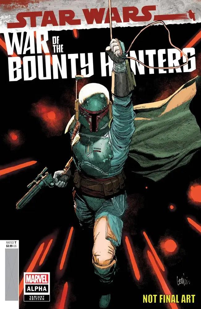 MAR210656 ComicList: Marvel Comics New Releases for 05/05/2021