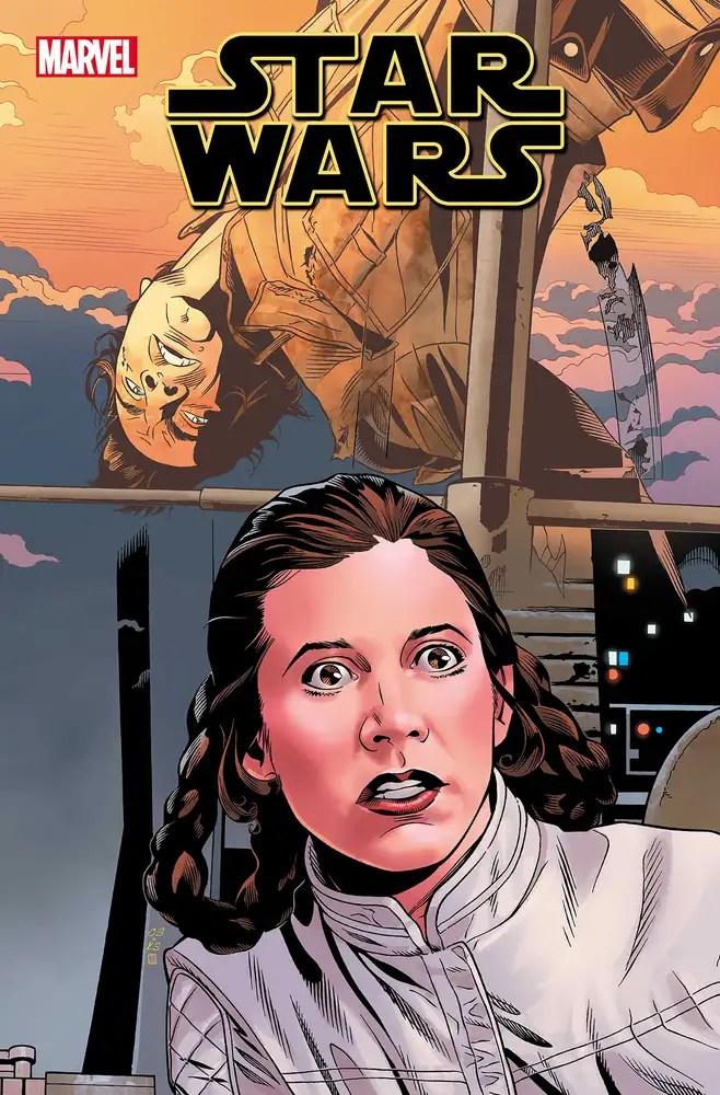 MAR210665 ComicList: Marvel Comics New Releases for 05/12/2021