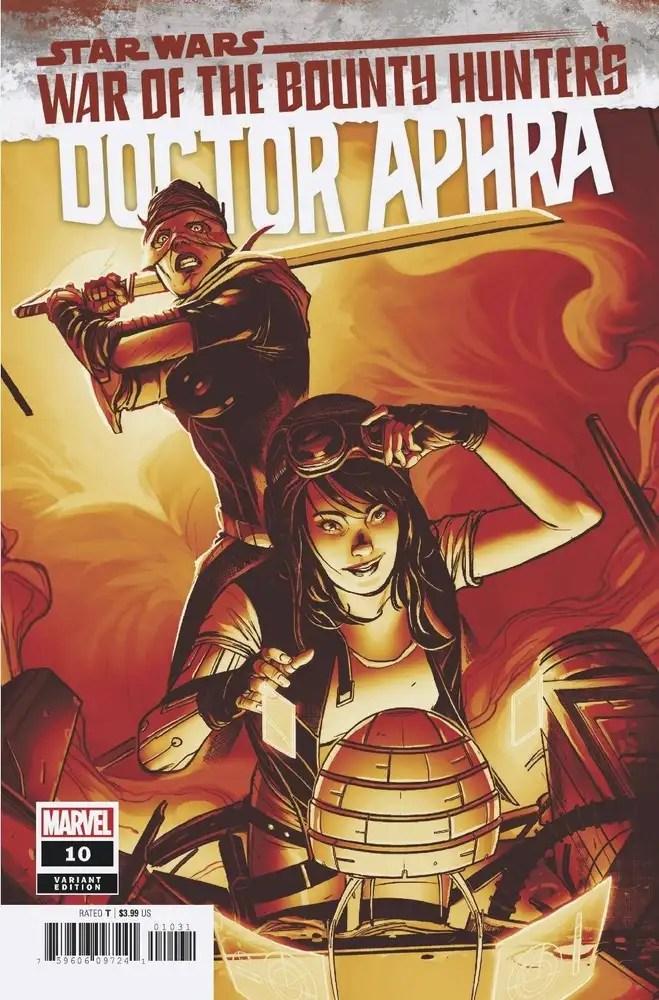 MAR210672 ComicList: Marvel Comics New Releases for 05/26/2021